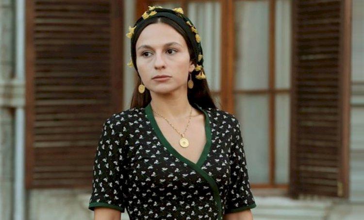 Selin Yeninci prebačena na intenzivnu negu!