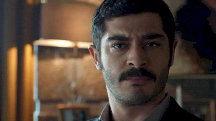 Turska serija Marasli – epizoda 9