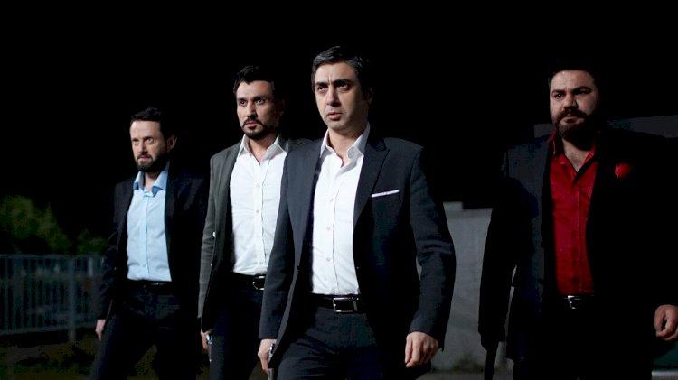 Nove vesti oko nastavka turske serije Dolina Vukova | Kurtlar Vadisi