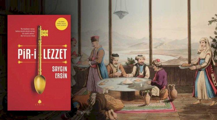 Priprema se nova turska serija scenariste projekata Sulejman Veličanstveni, Ariza i Ramo