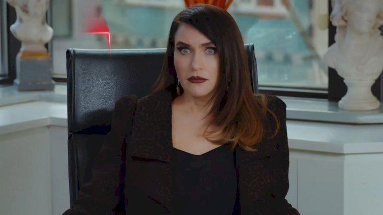 Turska Serija – Zabranjena Jabuka | Yasak Elma epizoda 101