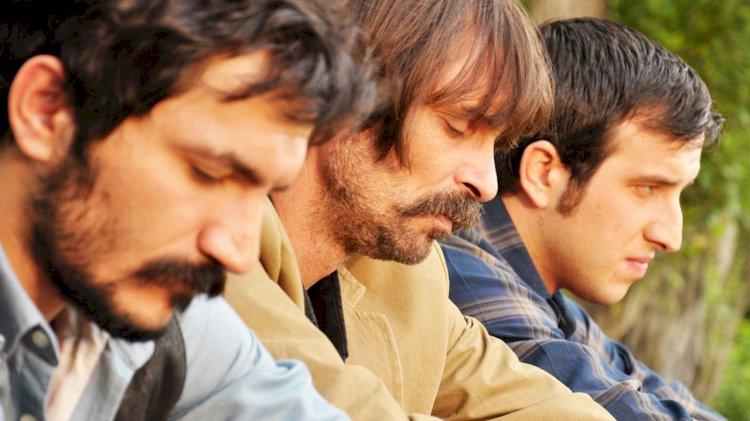 Nove informacije oko serije Behzat C. razočarale fanove!