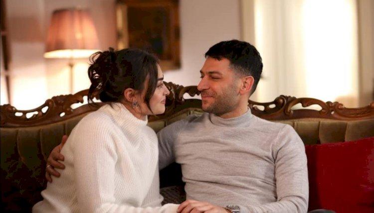 U petak bez nove epizode turske serije Ramo?!