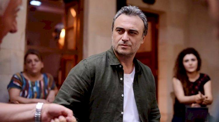 Popularni turski glumac i pevač Kutsi se oženio!