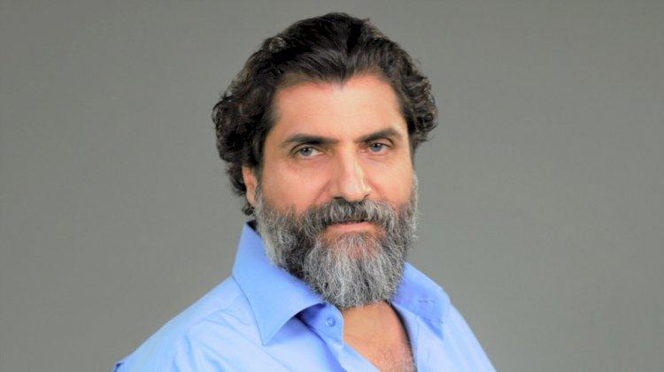 Novi glumac u turskoj seriji Uyanis Buyuk Selcuklu