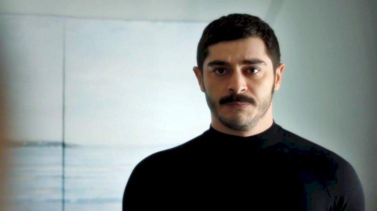 Turska serija Marasli – epizoda 10