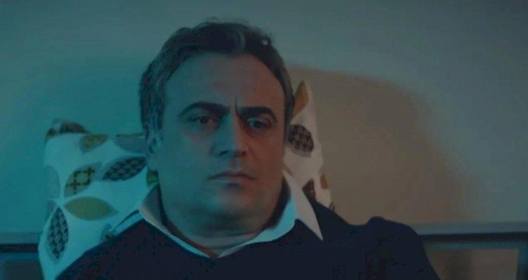 Turska Serija – Benim Adim Melek epizoda 57