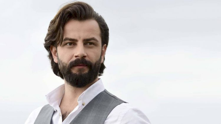 Gokberk Demirci otkrio da li će biti četvrte sezone serije Yemin
