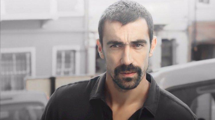 Ibrahim Celikkol uz Birce Akalay u novoj seriji?!