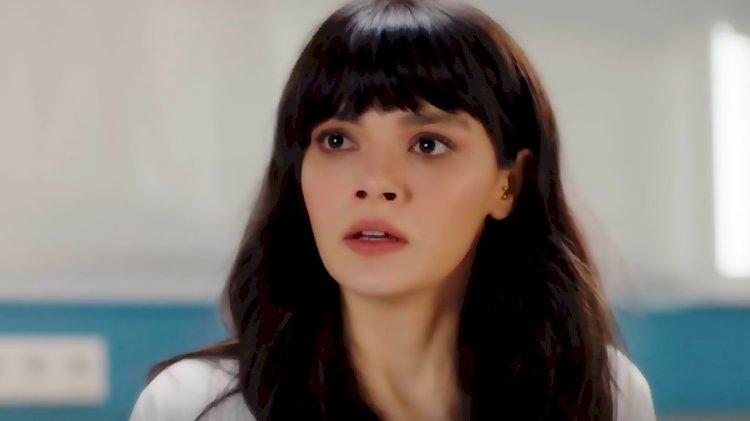 Turska Serija Mucize Doktor | Neobičan Doktor epizoda 54