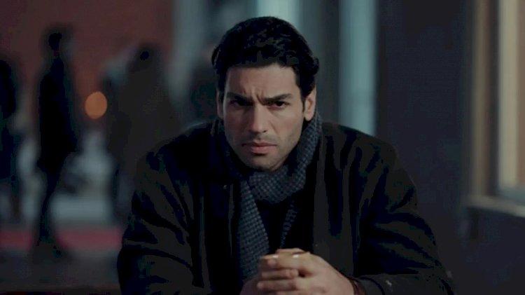 Turska serija Akinci – epizoda 12 (VIDEO)