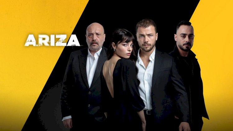 Evo kada će biti finale turske serije A.riza
