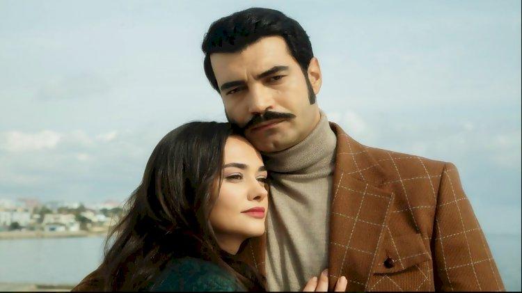 Turska Serija – Čukurova | Bir Zamanlar Cukurova epizoda 88