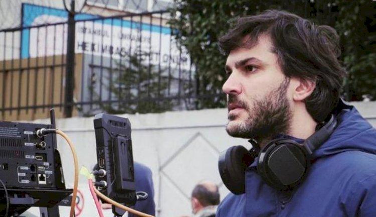 Počinje snimanje prve turske distopijske serije - Memoria!