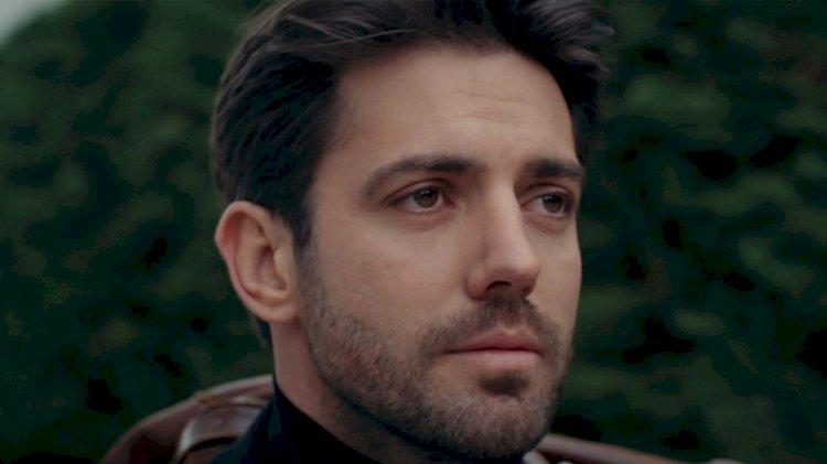 Turska serija Masumiyet | Nevinost – epizoda 5