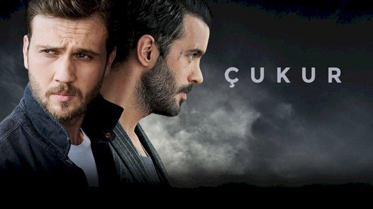 Neizvesna sudbina turske serije Cukur