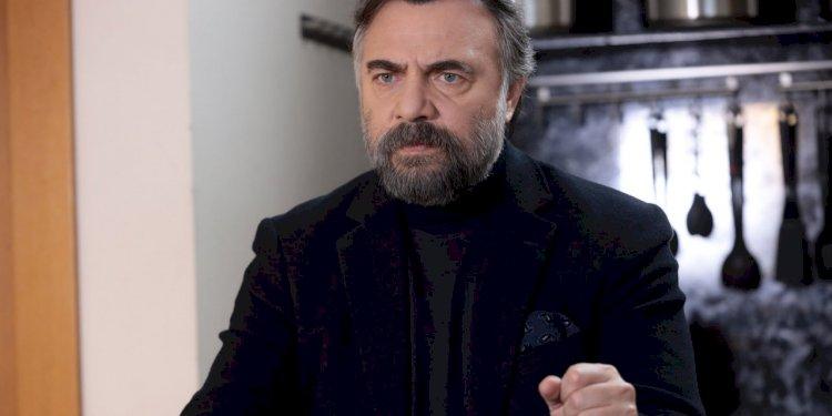 Turska serija Eskiya Dunyaya Hukumdar Olmaz epizoda 187