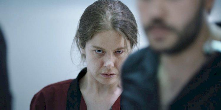 Uskoro prva turska serija o ženi serijskom ubici – Fatma