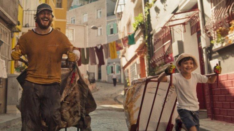 Turski glumci – Rejting na IMDB doneo velike promene!