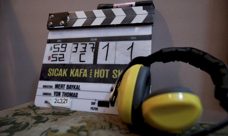 Počelo snimanje nove turske serije Sicak Kafa