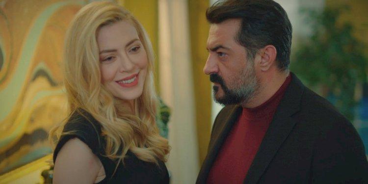 Turska serija Kardeslerim | Moja braća – epizoda 7