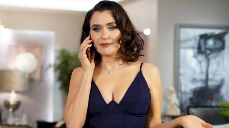 Turska Serija – Zabranjena Jabuka   Yasak Elma epizoda 104