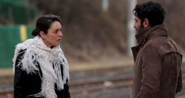 Turska serija Masumlar Apartmani / Apartmani Nevinih epizoda 28