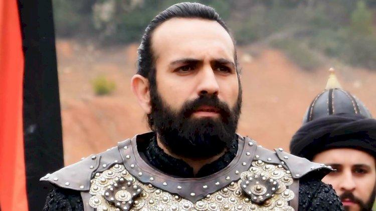 Turska serija Uyanis Buyuk Selcuklu epizoda 27