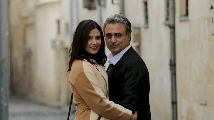 Turska Serija – Benim Adim Melek epizoda 60