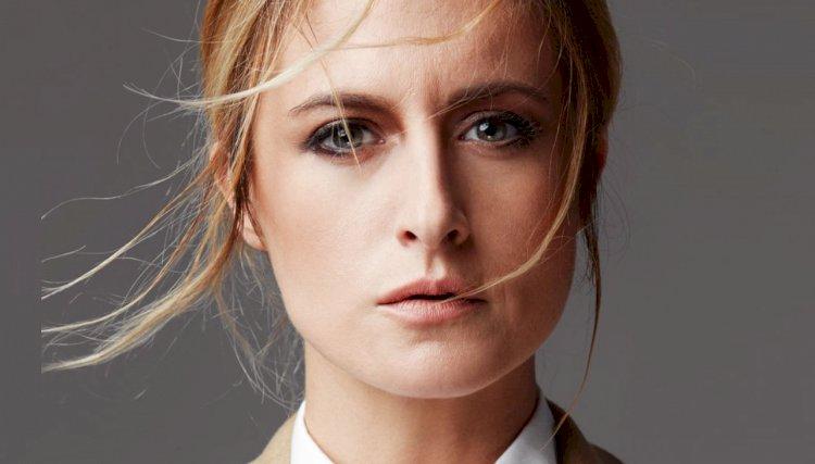 Glumica Canan Erguder potvrdila tužne vesti!