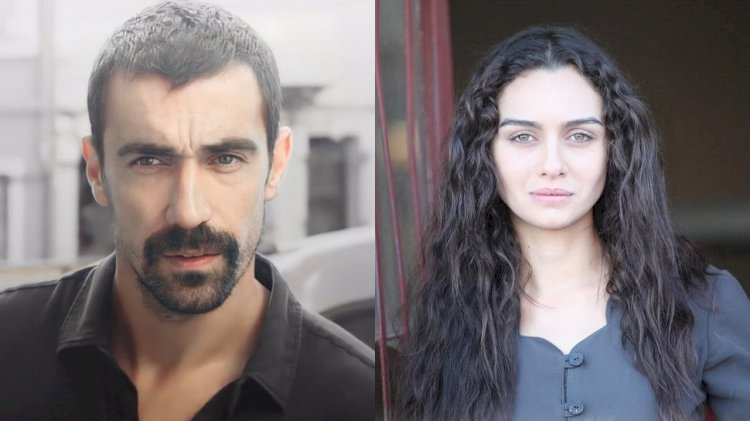 Počelo snimanje turske serije Kuc Ucusu – detalji radnje