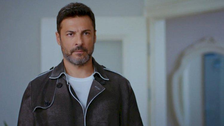 Turska Serija – Zabranjena Jabuka | Yasak Elma epizoda 106