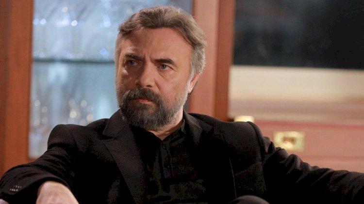 Turska serija Eskiya Dunyaya Hukumdar Olmaz epizoda 189