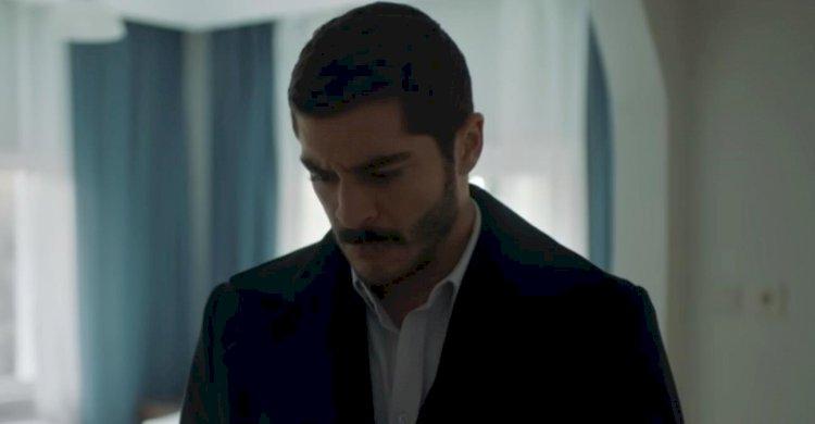 Turska serija Marasli – epizoda 13