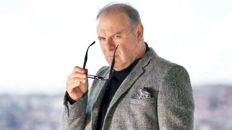 Zabrinjavajuće vesti o zdravstvenom stanju glumca iz serije Sadakatsiz