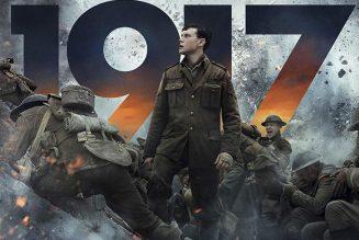 1917 (2019) – Novi Filmovi