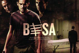 """Otkriveni detalji druge sezone serije """"Besa"""""""