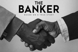 The Banker (2020) – Novi Filmovi