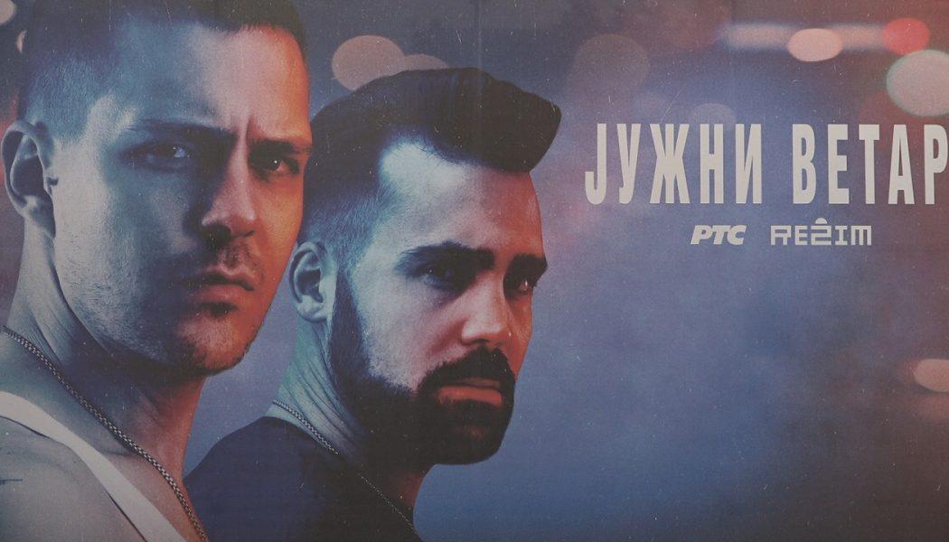 """Miloš Biković – """"Južni vetar 2"""" će biti bolji od prvog dela!"""