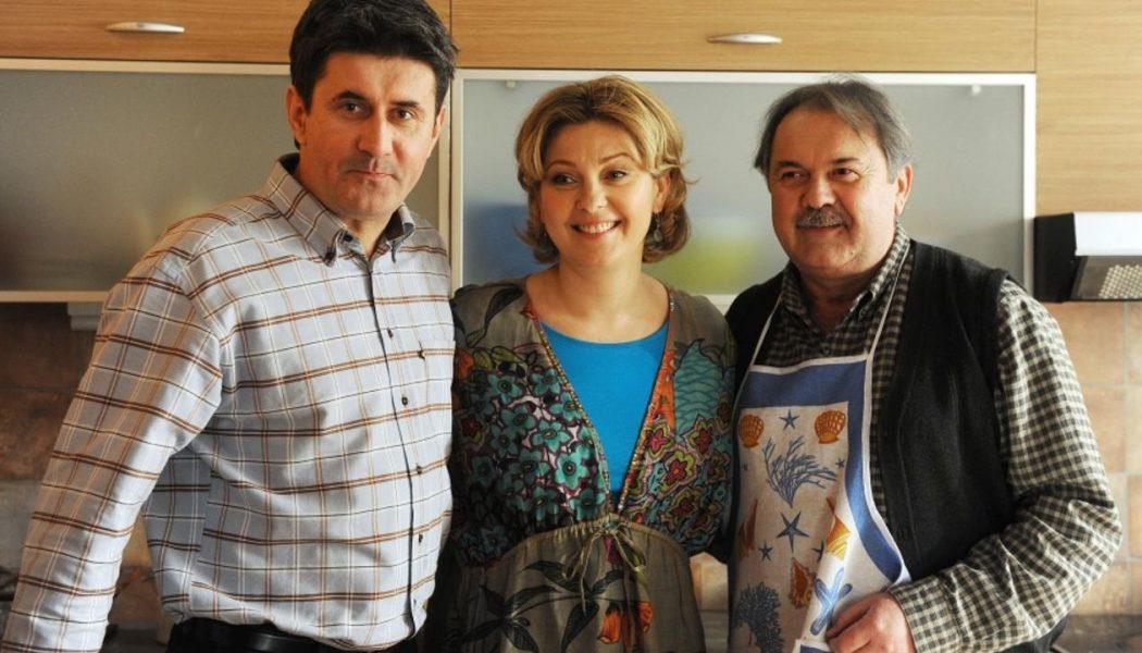 Hrvatska serija – Stipe u gostima