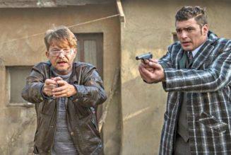 """Novi film – """"Srpski Mančester"""""""