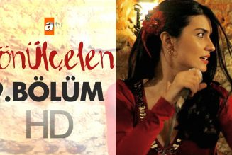 Turska Serija – Kradljivac Srca | Gönülçelen epizoda 9