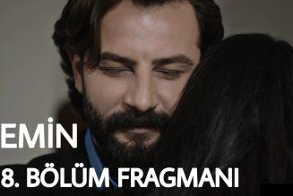Turska Serija – Yemin | Zakletva epizoda 138