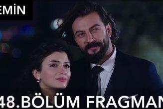 Turska Serija – Yemin   Zakletva epizoda 148