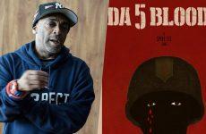 ''Da 5 Bloods'' – novi film Spike Lee-ija