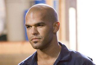 Amauri Nolasco, junak  Prison Break-a snima novu seriju Hightown