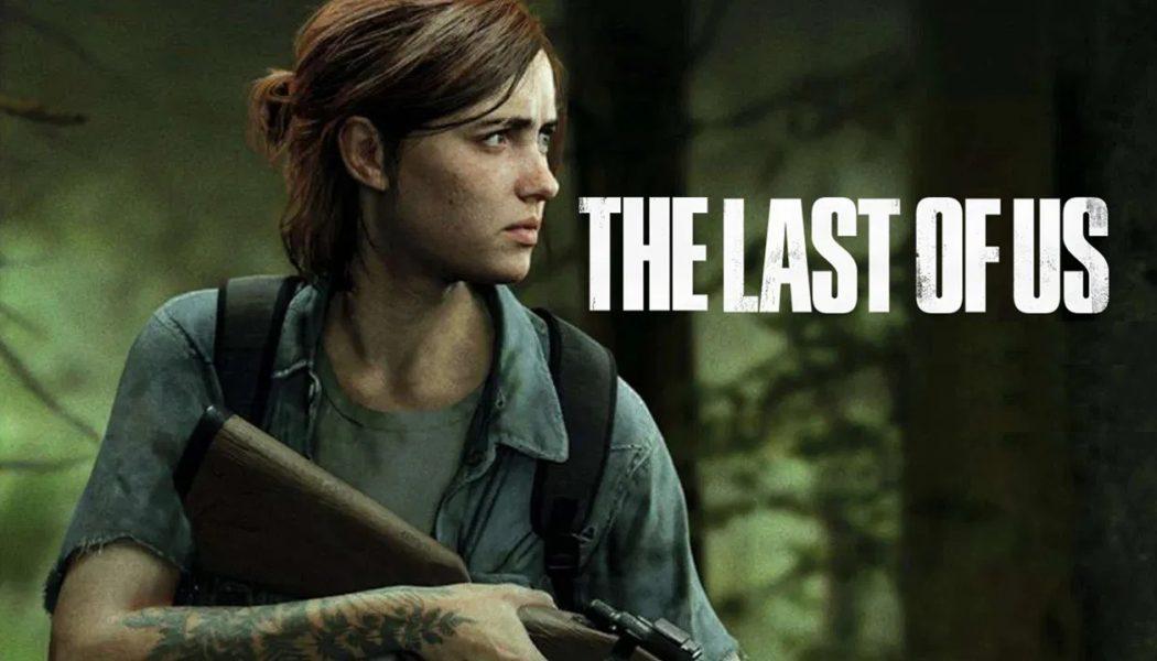 "Snima se serija po video igri ""The Last of Us'"