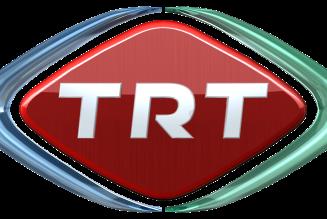 Tri nova velika projekta TRT-a