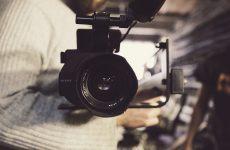 Batut dao preporuke za rad domaćih i stranih filmskih produkcija