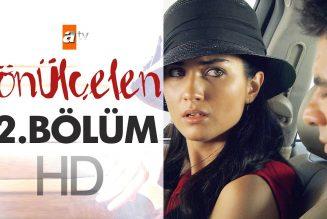 Turska Serija – Kradljivac Srca   Gönülçelen epizoda 12